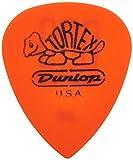 Jim Dunlop tortex standard 0,60