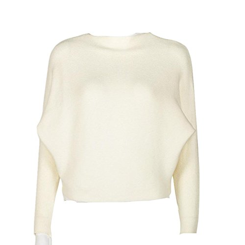 Ouneed® -  Giacca sportiva  - Montgomery - Donna Beige