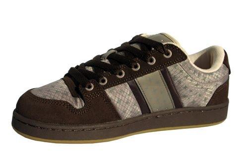 kustom-schuhe-detour-diam-sneaker-us7