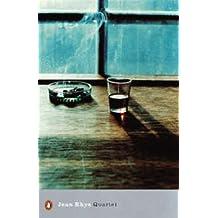 Quartet (Penguin Modern Classics)