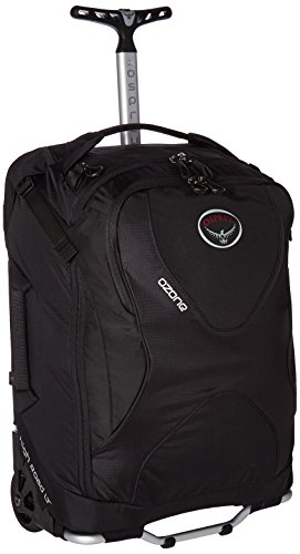 osprey-ozone-36-travel-luggage-black-2016-travel-backpack