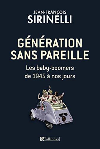 gnration-sans-pareille-les-baby-boomers-de-1945--nos-jours