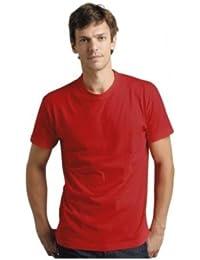 SOL'S T-Shirt Regent