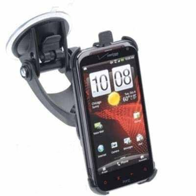 sumo-mobile-premium-set-t5-94300-per-htc-one-x-supporto-da-auto-per-parabrezza