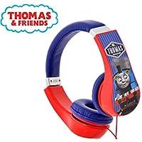 Headphones, Kids Volume Ltd Thomas and Friends
