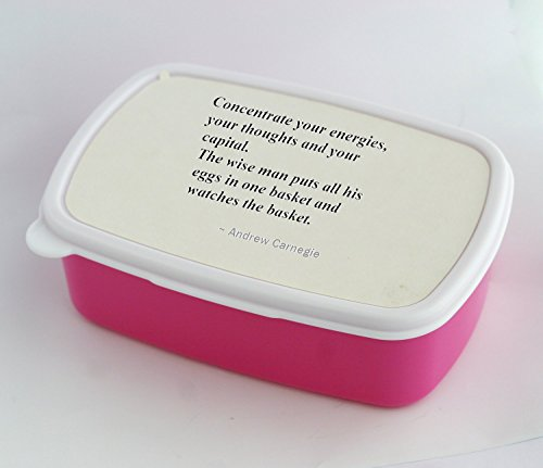 lunch-box-with-concentrate-your-energies-your-thoughts-and-your-capital-the-wise-man-puts-all-his-eg