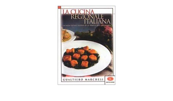 I sapori della cucina regionale italiana i primi piatti ed