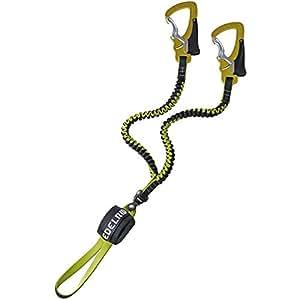 Klettersteigset Cable Comfort 2.3