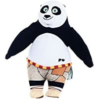 PO Peluche Gigante XXL 65cm - Kung Fu PANDA 3 Dreamworks