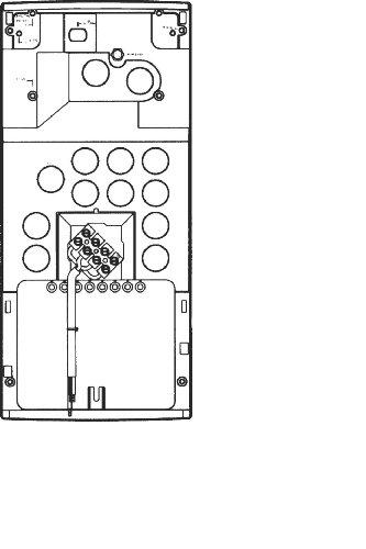 Stiebel Eltron DHB 21 ST Durchlauf-Erhitzer - 4