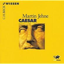 Caesar. 2 CDs