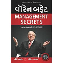 Warren Buffett Management Secrets