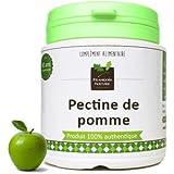 Pectine de pomme60 gélules végétales