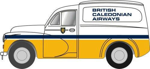 oxford-diecast-nmm056-british-caledonian-airways-morris