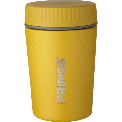 relags-primus-thermo-speisebehalter-lunch-jug-behalter-gelb-055-liter
