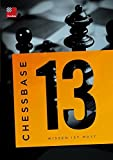 CHESSBASE 13 - PREMIUM Edition by The House of Staunton, Inc.