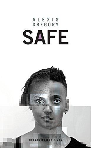 Safe (Oberon Modern Plays) (English Edition)