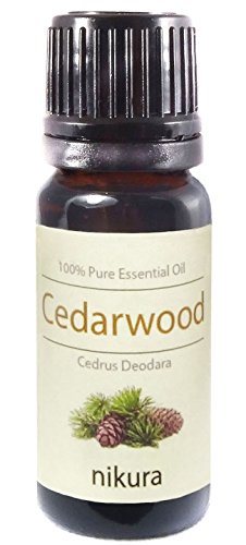 100-Pure-Cedarwood-Essential-Oil-10ml-50ml-100ml