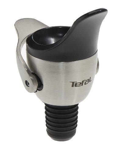 tefal-k0693314-tapon-para-botella-con-pico-vertedor-metal-color-negro
