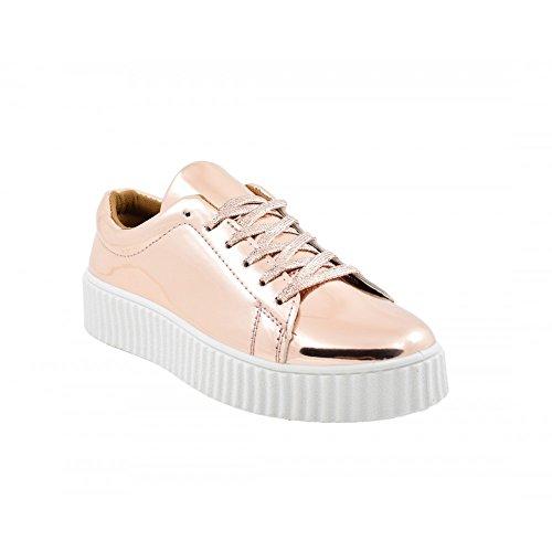 Benavente , Damen Sneaker Kessel