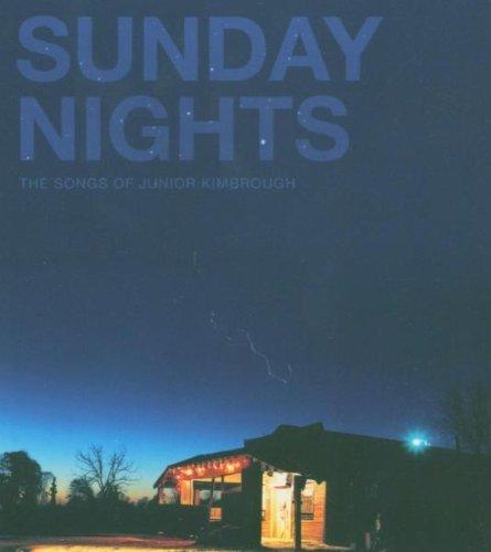 incl. Iggy and the Stooges (CD Album Junior Kimbrough, 16 Tracks)
