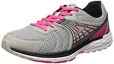 Power Women's Rush Gridlock Running Shoes