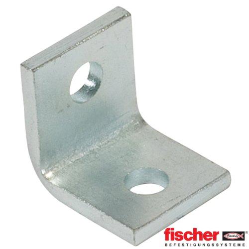 Fischer Montagewinkel FAF 2, 504501