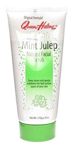 queen-helene-mint-julep-facial-scrub-facial-scrub-by-queen-helene