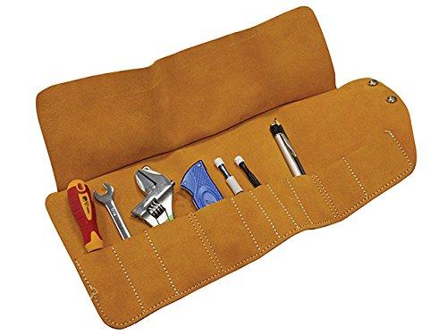Faithfull Rolltasche für Werkzeuge, failtr10