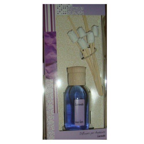 raumduft-diffusor-duftol-aromaol-lavendel-125ml