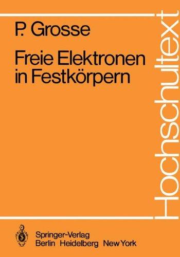 freie-elektronen-in-festkorpern-hochschultext
