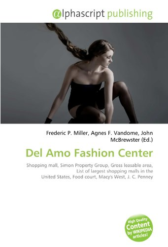 del-amo-fashion-center-shopping-mall-simon-property-group-gross-leasable-area-list-of-largest-shoppi