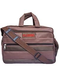 Adamstone Pleasure Office Bag / Executive Bag / Travel Bag / Work Bag