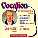 Ray Noble - The HMV Sessions, Vol.4