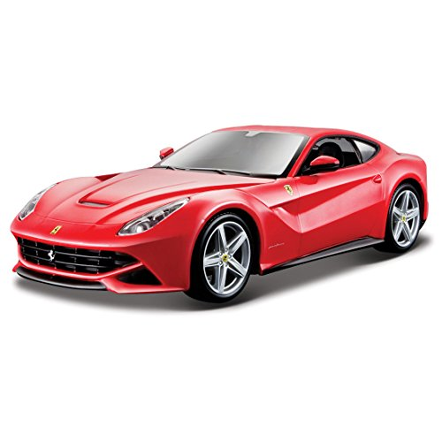 tobar-26007r-ferrari-f12-berlinetta-model-car-124-scale-assortment-of-red-and-yellow