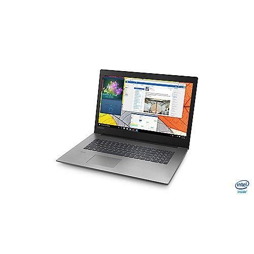 IdeaPad 330-17ICH Notebook i5-8300H 8GB 128GB SSD + HDD GTX 1050 Win 10