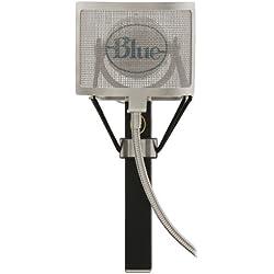 Blue Microphones The Pop Universal - Filtre anti-pop