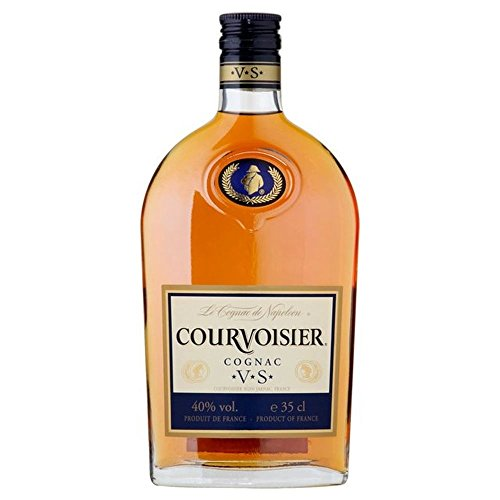 35cl-courvoisier-vs-cognac