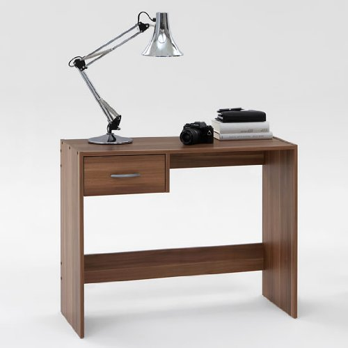 small office desk. Black Bedroom Furniture Sets. Home Design Ideas