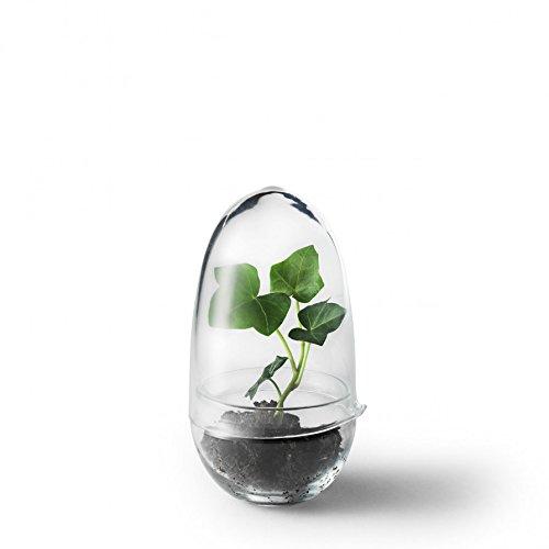 GROW greenhouse mini