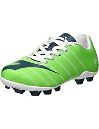 Diadora Borse Da E Sportive Calcio Amazon it Scarpe P44w5p