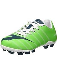e709f563535c4d Amazon.it: Diadora - Scarpe da calcio / Scarpe sportive: Scarpe e borse