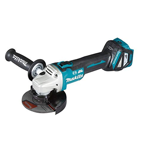 Makita style=positionabsolute; data-message=searchfacetsproductproductutil-messageProdukte) div