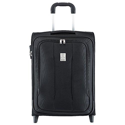 delsey-valise-discrete-42-l-55-cm-noir-003034723
