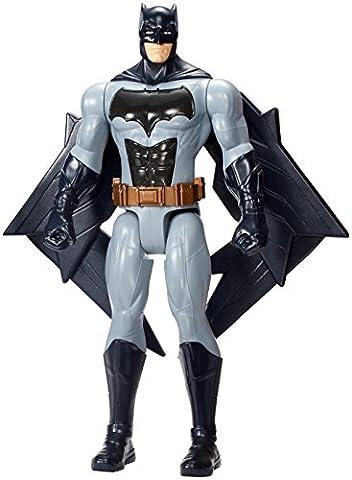 DC Comics Justice League Movie 12