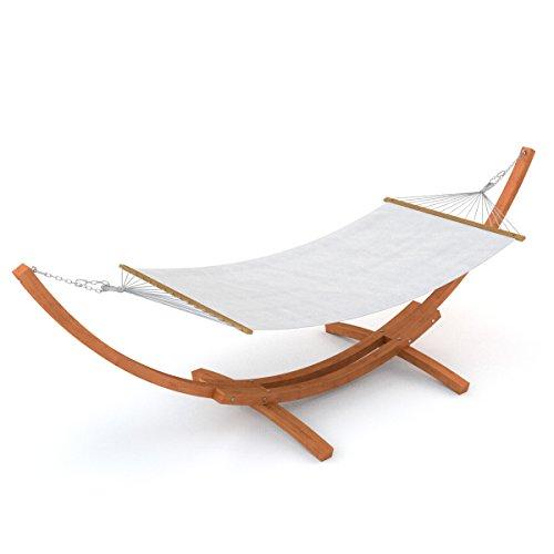 ampel-24-wooden-curved-arc-hammock-stand-madagaskar-400-cm-hammock-200-x-100-cm