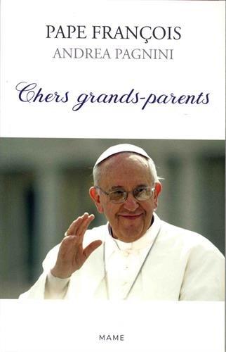 Chers grands-parents