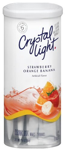 crystal-light-strawberry-orange-banana-sugar-free-drink-mix-68g-contains-6-packets-inside