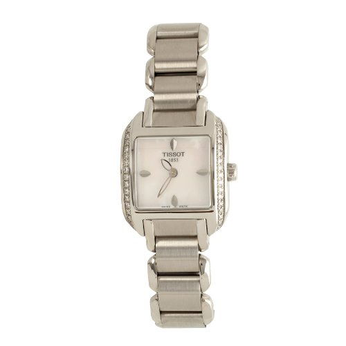 Tissot-Womens-Quartz-Watch-with-Silver-T-Wave-T02136571