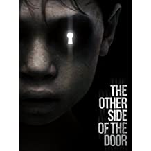 The Other Side of the Door [dt./OV]